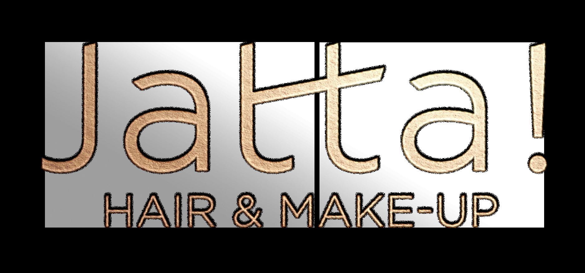 Jatta Hair And Makeup Coiffeur Zurich Salon Home